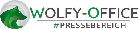Wolfy-Office Presse